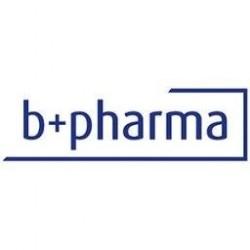 B+pharma